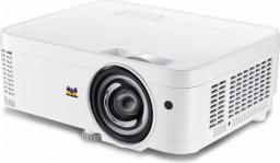 Projektor Avtek PS501X Lampowy 1024 x 768px 3500 lm DLP