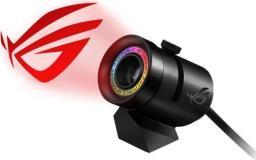 Asus Rzutnik ROG SpotLight AURA Ecosystem (LED-90MP00W0-M0EAY0)