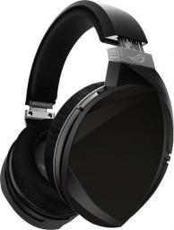 Słuchawki Asus ROG Strix Wireless (90YH00Z4-B3UA00)