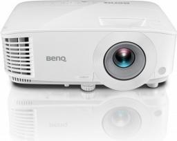 Projektor BenQ MH550 Lampowy 1920 x 1080px 3500lm DLP