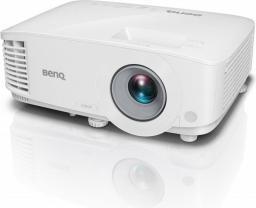 Projektor BenQ  MH550,  DLP,  1080p  (9H.JJ177.13E)