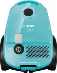 Odkurzacz Bosch BZGL2A312