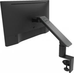 Dell Uchwyt do monitora MSSA18 (482-BBCI)