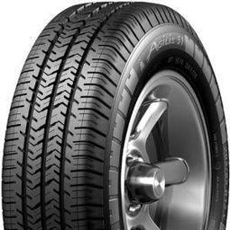 Michelin C AGILIS51 175/65R14C 90T