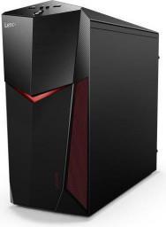 Komputer Lenovo Legion Y520T-34IKH (90H5004NPB)