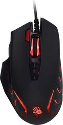 Mysz A4Tech Bloody J95 (Activated)