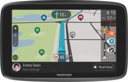 Nawigacja GPS TomTom Go Camper