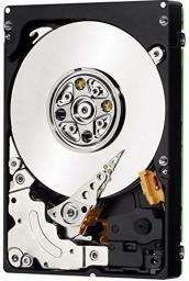 Dysk serwerowy Lenovo ThinkServer 3.5' 1TB 7.2K SATA 6Gbps HDD for RS-Series (4XB0K12293)