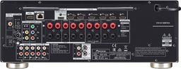 Amplituner Pioneer Amplituner kina domowego VSX-933 czarny -Pioneer VSX-933 black