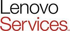 Gwarancje dodatkowe - notebooki Lenovo Gwarancja 2 lata Depot/CCI na 3 lata Onsite - ePack (dla Lenovo V 110 & V330) 5WS0Q97829 -5WS0Q97829