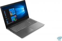 Laptop Lenovo V130-15IKB (81HN00F9PB)