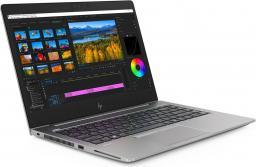 Laptop HP ZBook 14u G5 (2ZC34EA)
