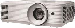Projektor Optoma EH337 Lampowy 1920 x 1080px 3600lm DLP