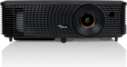 Projektor Optoma S340 DLP,  SVGA  (95.71P03GC2E)
