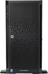 Serwer HP ProLiant ML350 G10 (877621-421)