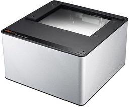 Skaner Plustek Skaner SecureScan X100 -PLUS-SS-X100