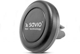 Uchwyt Savio magnetyczny CH-01