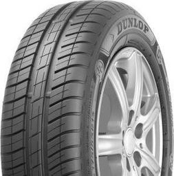 Dunlop Streetresponse 2 185/65 R15 92T