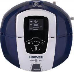 Robot sprzątający Hoover ROBO.COM3 (RBC030/1 011)