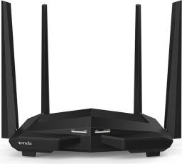 Router Tenda AC10