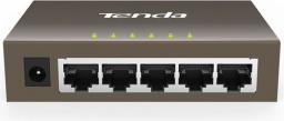 Switch Tenda TEG1005D