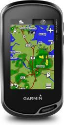 Nawigacja GPS Garmin Oregon 700
