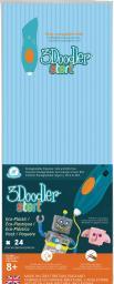 3Doodler Filament EKO do długopisu 3Doodler Start jasnoniebieski (ECO-19)