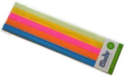 3Doodler Filament EKO do długopisu 3Doodler Start (PL-MIX13)