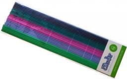3Doodler Filament EKO do długopisu 3Doodler Start (PL-MIX11)