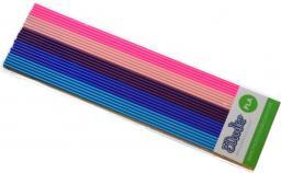 3Doodler Filament EKO do długopisu 3Doodler Start (PL-MIX9)