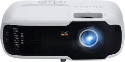 Projektor ViewSonic  PA502XP,  DLP, XGA
