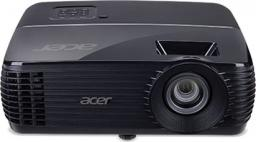 Projektor Acer   X1626H, DLP,   WUXGA  (MR.JQ211.001)