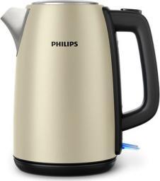 Czajnik Philips HD9352/50 złoty