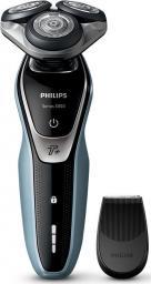 Golarka Philips S5530/06