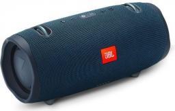 Głośnik JBL XTREME 2 niebieski