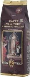 New York Coffee Kawa ziarnista 1000g 20% Robusta, 80% Arabica (8002436420010)