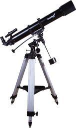 Teleskop levenhuk  Teleskop Levenhuk Skyline 90x900 EQ