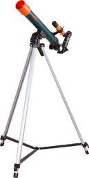 Teleskop levenhuk Teleskop Levenhuk LabZZ T1