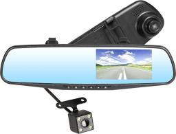Kamera samochodowa Tracer MobiMirror FHD (TRAKAM46150)