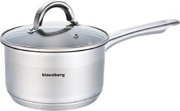 Klausberg Rondel 18cm (KB-7134)