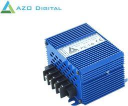 Przetwornica AZO Digital Przetwornica napięcia  24 VDC / 13.8 VDC PE-16 150W