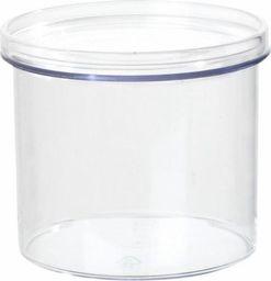 Plast Team Pojemnik Do Żywności Stockholm 0,6l Plast Team (5315)