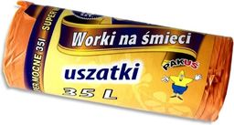 Pakuś Worki Z Uszami 35l A15 5598 P