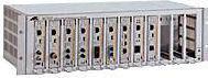 Konwerter światłowodowy Allied Telesis AT-MCR12 Rackmount System for AT-MC10X and AT-MC1X
