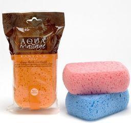 Arix Gąbka Kąpielowa Soap W625pl ARIX