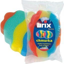Arix Gąbka Kąpielowa Chmurka W103 ARIX