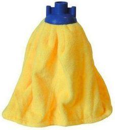 Wkład do mopa sukienka Spz24 Żółty