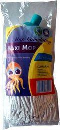 Betis Maxi Mop Bawełniany Hiszpański