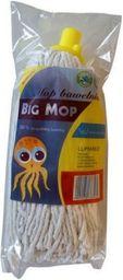Betis Big Mop Bawełniany Hiszpański