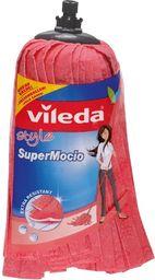 Vileda Vileda SuperMocio Style Wkład Do Mopa 155783